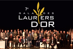 gala lauriers dor 2014 photo article