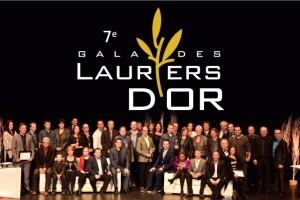 Gala des Lauriers d'Or, un vibrant hommage aux entreprises de la MRC de Montcalm