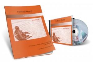 marie soleil roy livre cd 3D