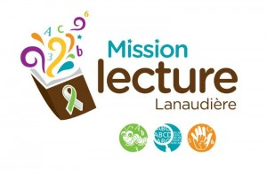 Mission Lecture Lan.Icons