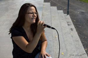 EN TOUTE INTIMITÉ avec Marjolaine Durocher – AU PROFIT DE L'ACFM