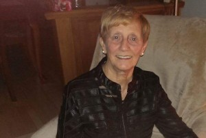 Message de Mme Ginette Brien, citoyenne de St- Esprit et candidate dans le district 5