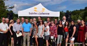 journee champetre ste julienne 2018 pp