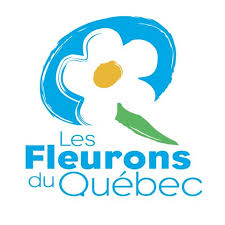 CLASSIFICATION 2018-2021 : LA VILLE DE SAINT-LIN-LAURENTIDES GAGNE UN FLEURON