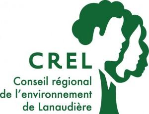 Lancement du projet « Mon environnement à l'école » à l'école Virevents de Sainte-Julienne!