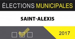 election 2017 aticle st Alexis