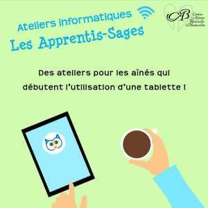 Apprentis Sages A2018 Pub Web