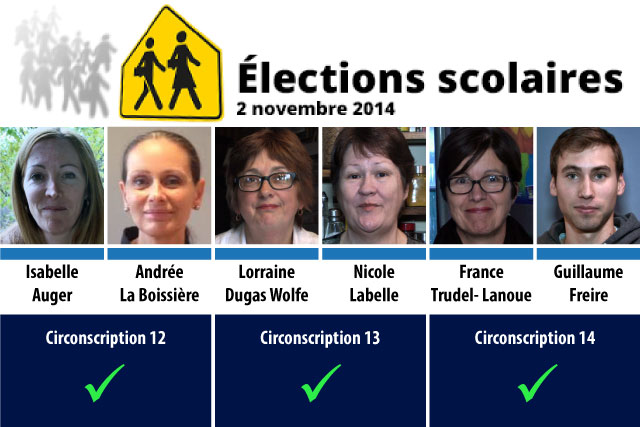 elections-scolaires-2014 photo article candidats